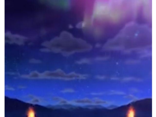 ドラクエウォークふくびき演出まとめ!オーロラ・流れ星・キラキラ・星座のどれがピックアップ確定なのか解説