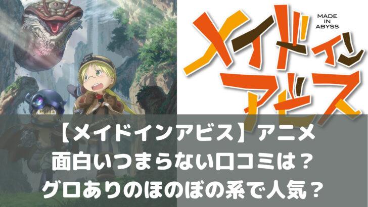 クロイツ 駿河 【エロ漫画】駿河クロイツ